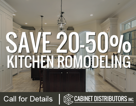 Save 20-50%, Kitchen Romodeling Call for Details